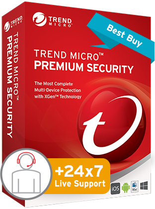 Official trend micro australia and new zealand for Best buy burglar alarms