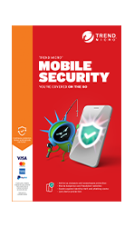 Trend Micro Mobile Security for iOS
